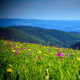 Erzgebirge - ©czechtourism.com