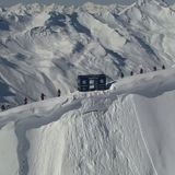 Swatch Skiers Cup 2013 - Zermatt  - ©Swatch Skiers Cup