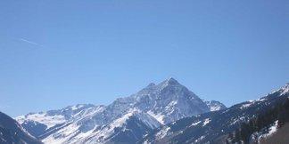 Skigebiete mit Supernamen: Kategorie Essen & Trinken
