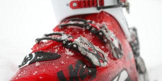 Co s lyžařským vybavením v létě: Jak uskladnit lyžáky, hůlky a další výstroj