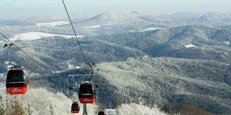 V poľskej Krynici Jaworzyne sa vynájdu nároční lyžiari aj začiatočníci