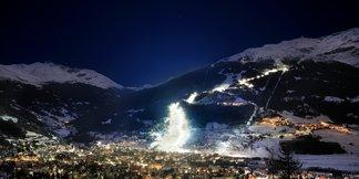 Après ski: eventi e serate sulla neve da non perdere! - ©Bormioski
