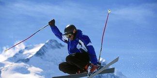 3 motivi per sciare in Engadina: Diavolezza - Lagalb