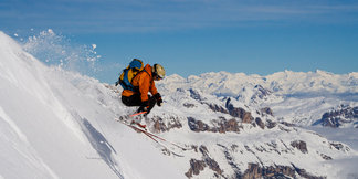 Zehn Gründe für einen Ski-Trip ins Val di Fassa