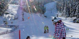 Opalisko predstavilo novinky lyžiarskej sezóny 2016/17 - ©Facebook Opalisko