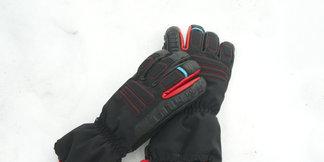 Millet Trilogy Gore-Tex X-Fit handschoenen