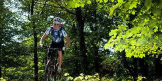 Bike Tour der Woche: SKS-Bike-Trail-Sundern - ©Sauerland-Tourismus