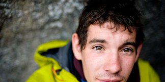 Erste Videosequenz veröffentlicht: Alex Honnolds Free Solo am El Capitan - ©www.eoft.eu