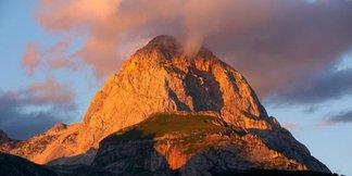 Alpe-Adria-Trail Teil 2: Begegnungen mit Slowenien