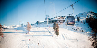 Nieuwe liften in Zwitserland - ©lafouinographe.com
