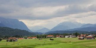 Golf- & Landclub Karwendel - ©Golf- & Landclub Karwendel | P. Neuner