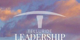 TELLURIDE LEADERSHIP DEVELOPMENT SERIES - BREAKING THE GLASS - ©Telluride Ski & Golf Resort