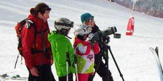 Le Grand Massif, 1er domaine skiable au monde certifié Green Globe