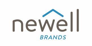 Das Ende für K2, Völkl und Marmot? Eigentümer Newell Brands will radikal umstruktieren - ©Newell Brands