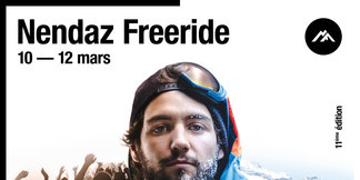 Nendaz Freeride - ©Nendaz Tourisme