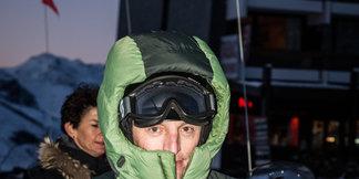 The North Face Summit Series L6 Donsjas - ©Eric Verbiest