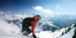 Bollettini neve delle stazioni sciistiche italiane - ©lassedesignen - Fotolia.com