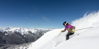 Arapahoe Basin Ski Area announces season pass pricing for 2017-18 - ©Arapahoe Basin Ski Area (Adrienne Saia Isaac, Communications Manager)