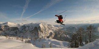 Nassfeld: un mondo di sorprese per lo sci in Carinzia