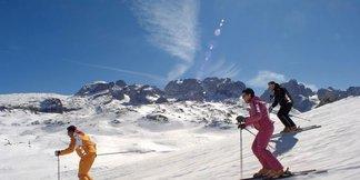Co robi Adam Małysz w Val di Fiemme