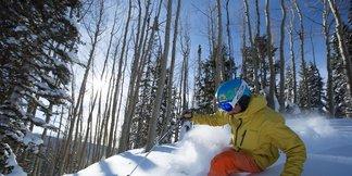 What's New at Colorado Ski Resorts for 17/18 - ©Scott D.W. Smith, Purgatory Resort
