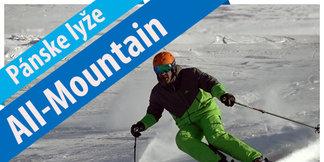 All Mountain Skitest 2017/2018 - ©OnTheSnow