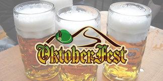 OktoberFest - ©www.wachusett.com