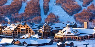 Top Ski Resorts to Visit in the Eastern United States