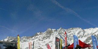 Prove Libere Tour: tutte le date 2014-15 per testare gli sci - ©Prove Libere Tour