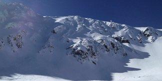Stredné Slovensko prázdninuje: kam ísť lyžovať? - ©CGC Jasna Adrenalin