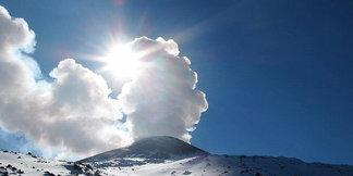 Vacanze sulla neve: 5 alternative diverse dal solito