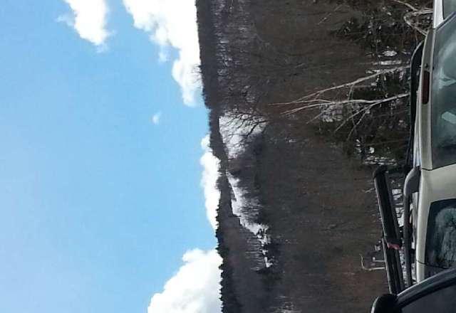 ski conditions were awsome.!!!!...:)