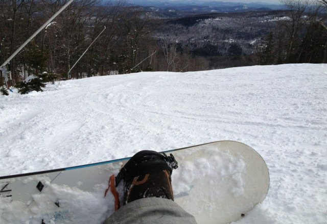great coverage with soft groomers!