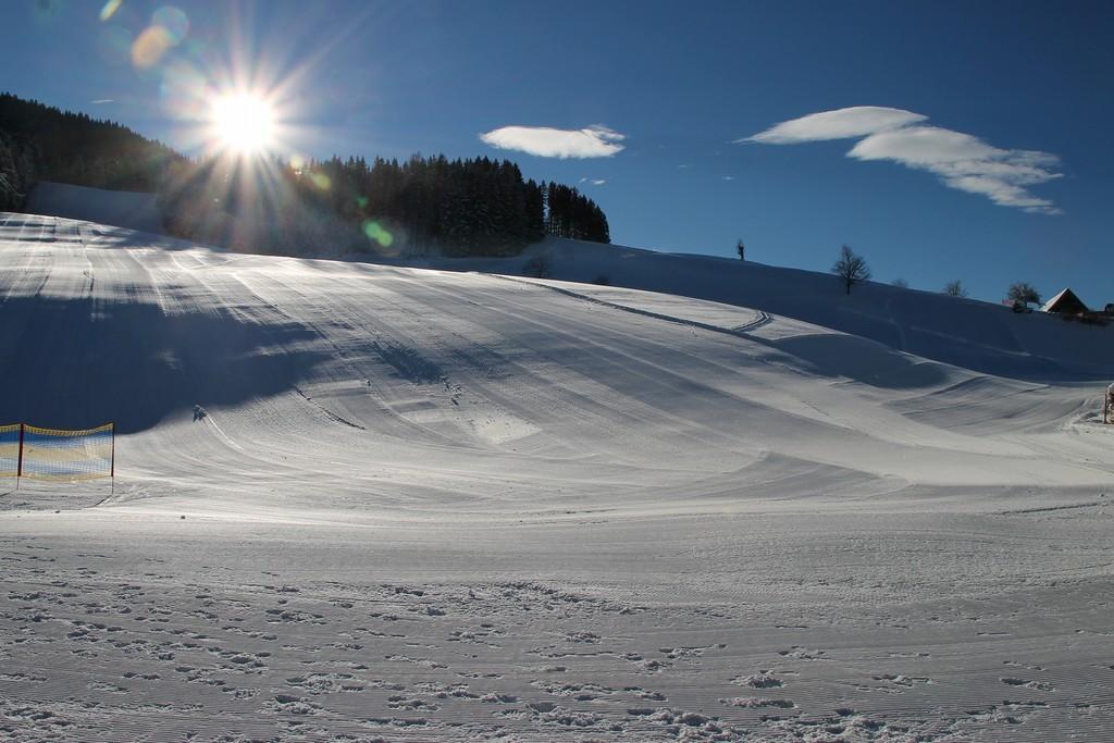 Koenigsberg - Hollenstein/Ybbs - ©www.koenigsberglifte.at