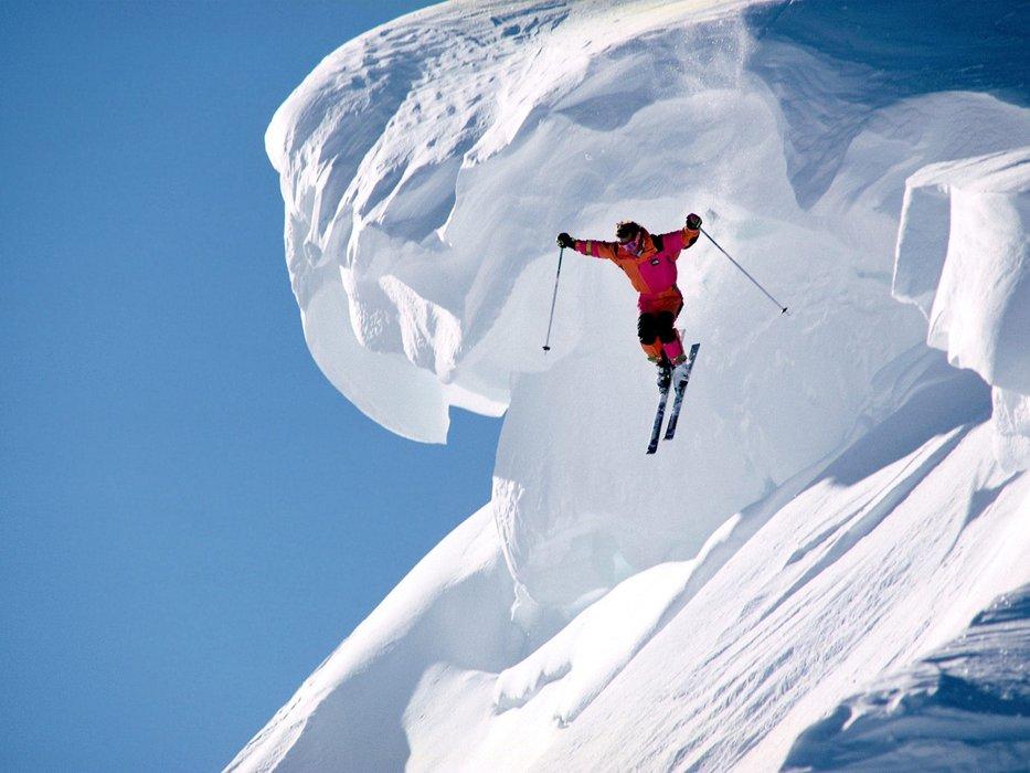 Fulufjellet - ©Espen @ Skiinfo Lounge