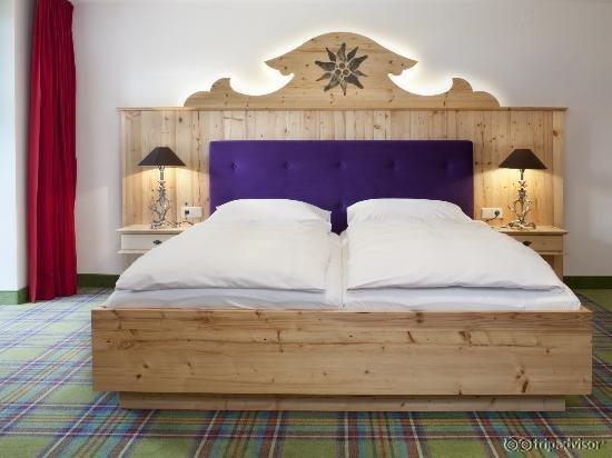 Hotel Gut Steinbach