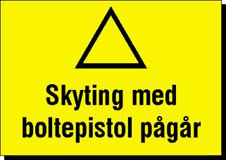 Trysil - ©Bjørn B | mrbochelie @ Skiinfo Lounge