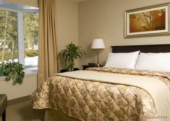 Quality Inn & Suites Le Versailles