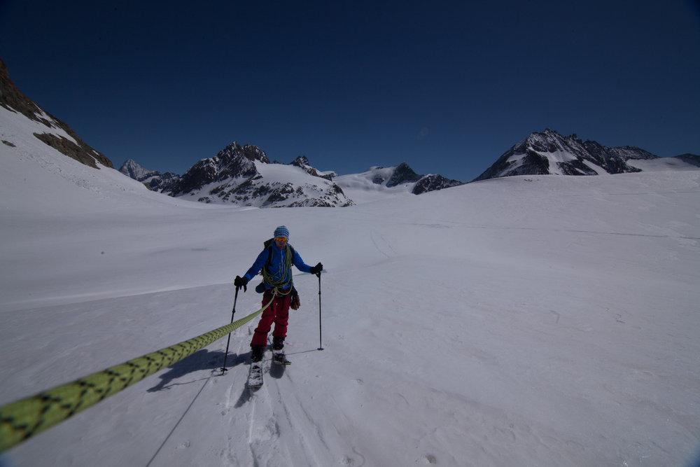 Ski und snowboard bilder und bildergalerien for Haute kuki und die markise