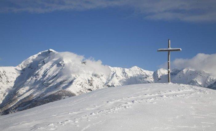 Alpe Giumello - ©Resegone Online