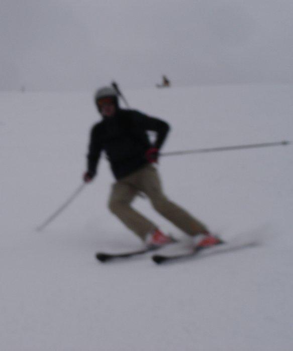 Mayrhofen - ©iceman4 @ Skiinfo Lounge