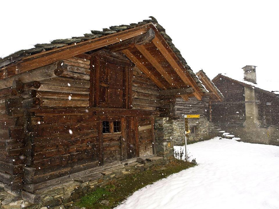 Monterosa Ski - ©Monterosa Ski Facebook