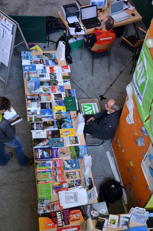 Impressionen aus Ingolstadt - ©bergleben.de