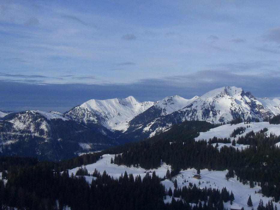 Dachstein West - ©gartner81 @ Skiinfo Lounge