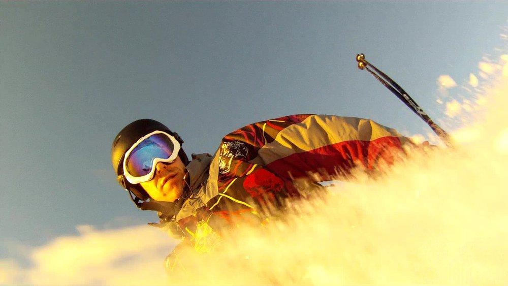 Sunnmørsalpane - ©Tor lennart | torlwaagan @ Skiinfo Lounge