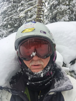Northstar California - Firsthand Ski Report - ©Opus