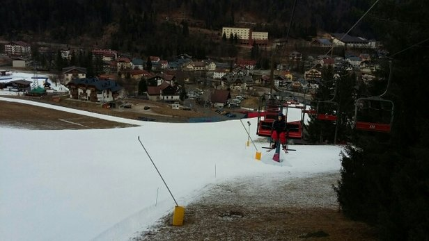 Tarvisio - Firsthand Ski Report - ©kiraly.endre.p