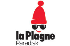 Fun in La Plagne! - ©La Plagne