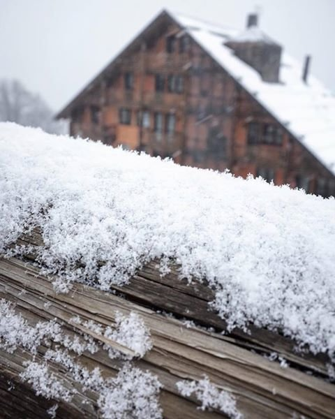 Prato Nevoso 11.01.17 - ©Prato Nevoso Ski Facebook
