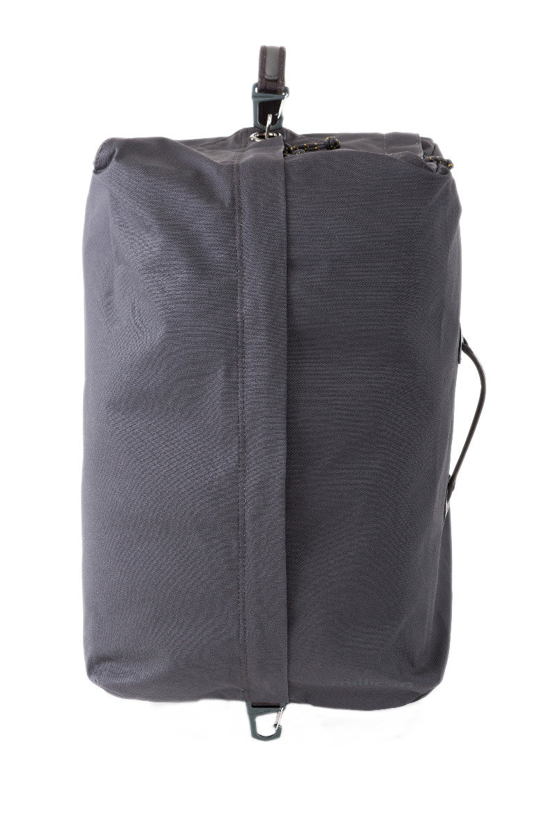 Millican Miles the Duffle Bag 40L - ©Millican